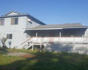 2247 Country Creek Road, San Marcos image