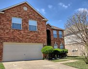 9017 Belvedere, Fort Worth image