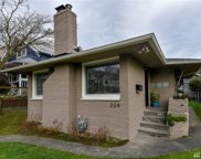 324 N 77th, Seattle image