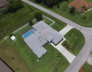 6864 NW Hogate Circle, Port Saint Lucie image