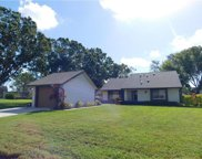 2625 Sycamore Drive, Clearwater image