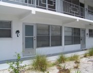1221 Drew Street Unit A7, Clearwater image
