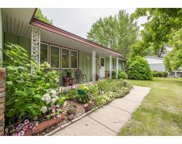 10825 Crooked Lake Boulevard NW, Coon Rapids image