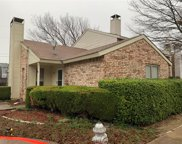 231 Country Bend Drive, Duncanville image