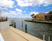 120 Lehane Terrace Unit #101, North Palm Beach image