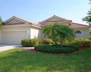 4724 Walworth CT, Lehigh Acres image