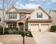 263 Meadow Blossom Way, Simpsonville image