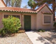 4901 E Kelton Lane Unit #1261, Scottsdale image