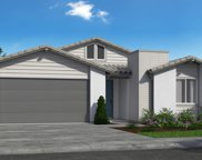 5064  Moonraker Lane, Roseville image