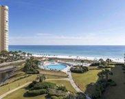 291 Scenic Gulf Drive Unit #705, Miramar Beach image