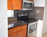 365 Sw 86th Ave Unit #208, Pembroke Pines image