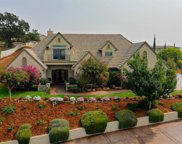 452  Rockport Circle, Folsom image
