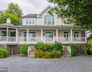 1471 NIEMAN ROAD, Shady Side image