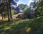 4841 Mount Airy, Sylvania image