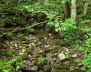 00 Lower Caney Valley, Tazewell image