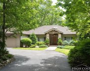 16 Grouse Moor Drive, Linville image