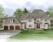 2 Epping Wood, Pittsford image