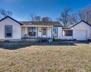 904 Sycamore Drive, Garland image