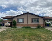 6971 W Bello Ave, West Valley City image