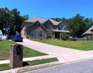 5959 Cromwell Dr, Pace image