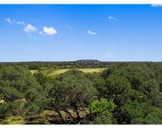 0000 Lot 10 County Road 200, Liberty Hill image