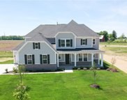 4290 Kettering  Drive, Zionsville image