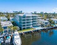 133 Isle Of Venice Dr Unit 402, Fort Lauderdale image