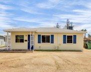 131 N Hunt Drive W, Mesa image