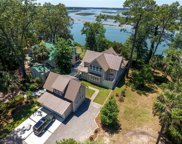 22 Castle Point Road, Bluffton image