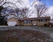 26099 Woodridge Drive, Elkhart image