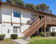 6366 Rancho Mission Rd Unit #824, Mission Valley image