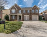 6445  Chadwell Court, Indian Land image