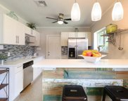 620 SW 16th Street, Fort Lauderdale image