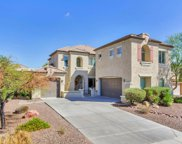 3542 W Ashton Drive, Anthem image