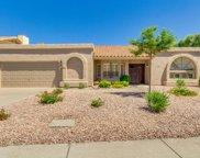 9550 E Corrine Drive, Scottsdale image