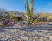 4945 N Avenida De Suzenu, Tucson image