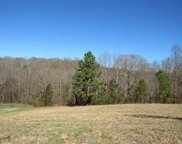 00 County Road 321 Lot 6, Niota image