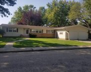 305 Nw 13th Avenue, Aberdeen image