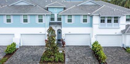 4921 Pointe Midtown Way, Palm Beach Gardens