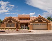 3044 MORNING RIDGE Drive, Las Vegas image