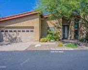 5725 N Camino Del Sol, Tucson image