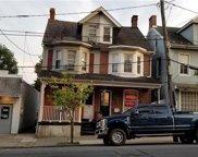 312 East Broad, Bethlehem image