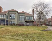867 Cascade Hills East Dr  Se Unit 8, Grand Rapids image