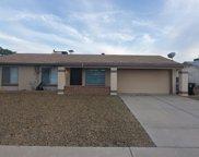 2713 E Villa Theresa Drive, Phoenix image
