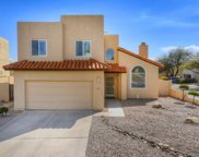 1295 W Feather Grass, Oro Valley image