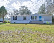1331 SW 196th Court, Dunnellon image