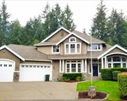 4303 70th Av Ct NW, Gig Harbor image