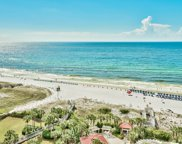 4806 Westwinds Drive Unit #4806, Miramar Beach image