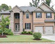 5004 Red Quill Way, Wake Forest image