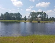 9481 Carrington Ct., Myrtle Beach image